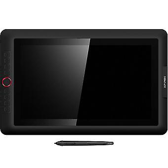 Xp-Pen Artist15.6 Pro Zeichnung Tablet GrafikMonitor Digitale Tablet-Animation