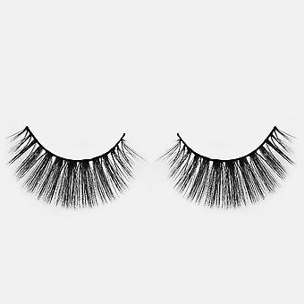 Beauty Mink Eyelash Kit MK15