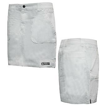 Nike ACG női szoknya képzés alkalmi nyári mosott fehér 250894 100 A59D