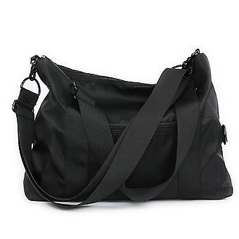 Sacs à main Travel Large Capacity Luggage Bag, Short-distance Lightweight Casual