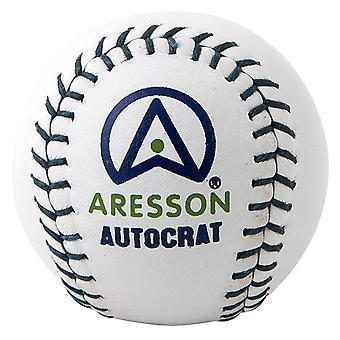 Aresson-kulový míč