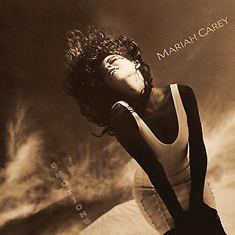 Carey,Mariah - Emotions [Vinyl] USA import