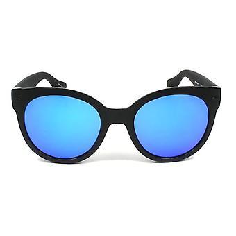 Ladies' Gafas de sol Havaianas QFUZ0-55-145 (55 mm)