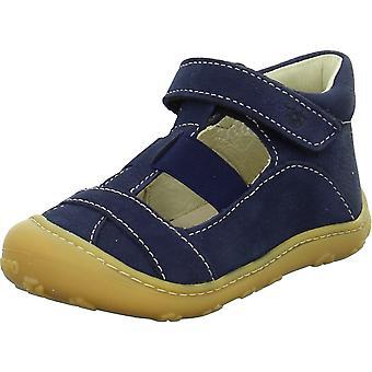 Lurchi Lani 711220800171 universal summer kids shoes