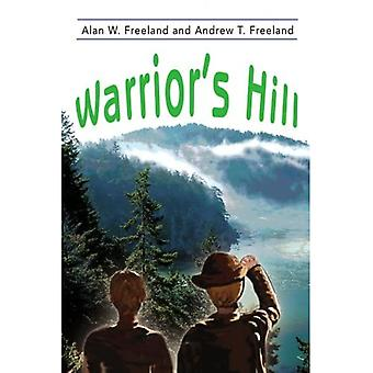 Warriors Hill