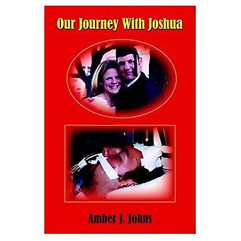 Vores rejse med Joshua
