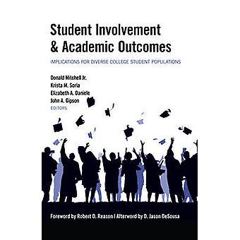Betrokkenheid van studenten en academische resultaten