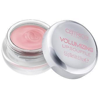 Catrice Cosmetics Volumiseur de rouge à lèvres 010
