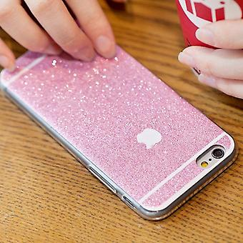 Luxury Glitter Iphone Case