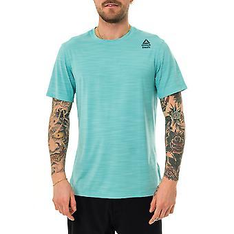 Camiseta masculina reebok rc activchill vent tee cd7638