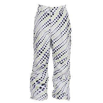 Pantalon de Ski trespass Childrens unisexe Wilber imperméable à l'eau