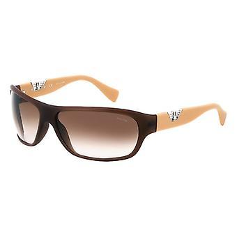 Men's Sunglasses Italia Independent Mb33302 Mb2
