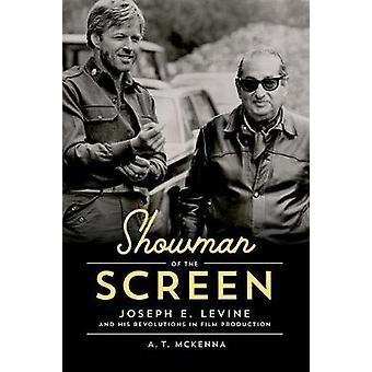 Showman of the Screen by A. T. McKenna