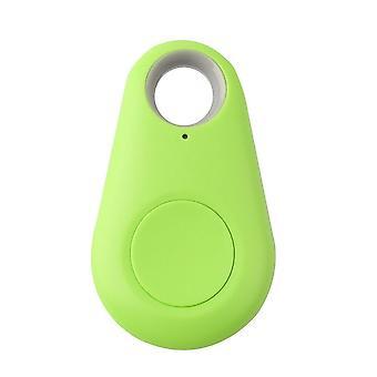 Mini Smart Bluetooth Low Energy Anti-lost Alarm