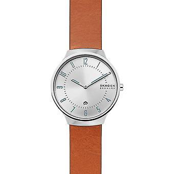 Skagen watch grenen skw6522