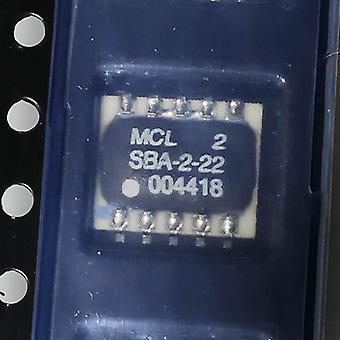 Surface Mount Power Splitter Combiner