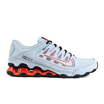 Nike Reax 8 TR Mesh 621716027 universal all year men shoes
