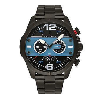 Men's Watch Radiant RA550703 (Ø 48 mm)