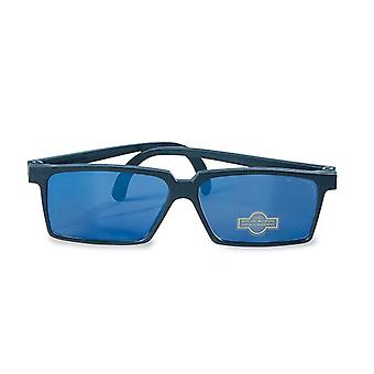 Funtime Rear View Spy Glasses