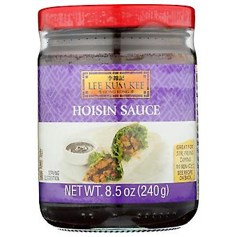 Lee Kum Kee Sauce Hoisin, Cassa da 6 X 8.5 Oz