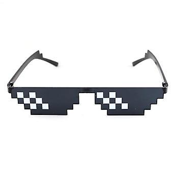 Bit Thug Life ochelari de soare