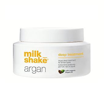 argan oil deep treatment 200ml Milk_Shake