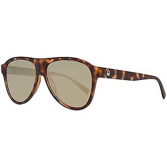Benetton sunglasses be5003 57112