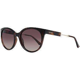 Guess sunglasses gu7619 5552f