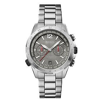 Hugo Boss 1513774 Nomad Men's Watch