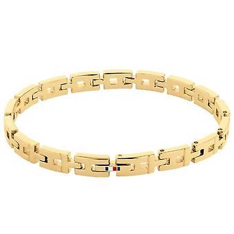 Tommy hilfiger juveler armband 2780428