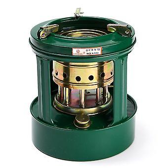 Outdoor portable kerosene cooking stove 8 wicks camping picnic burner furnace oilstove heater cooker