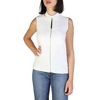 Armani Jeans - Shirts Women 6Y5C03_5NDHZ
