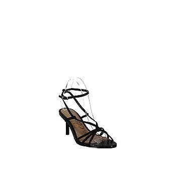 Sam Edelman   Pippa Strappy Dress Sandals