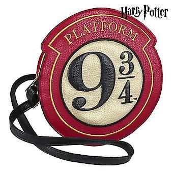 Umhängetasche Harry Potter 72815 Rot