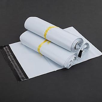 White Courier Väskor Courier Kuvert Kuvert PostVäska