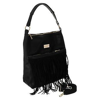 Badura 107850 dagligdags kvinder håndtasker
