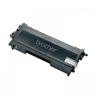 Compatible Toner Inkoem Tn2000 Black 459 459 459