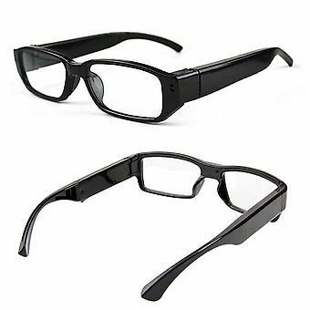 1080p HDミニカメラメガネ眼鏡DVRビデオレコーダーNVRレコードリアルタイムカメラ