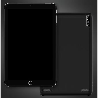 Tablet Pc P30  (10.1 Inches -10gb + 512gb-android-wifi-10000mah-black)