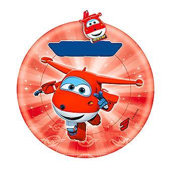 Деревянные летающие диски, профессиональный ultimate Flying Большой летающий диск Frisbee