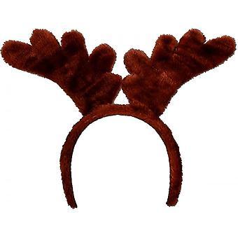 מתנת קרני איילים לחג המולד