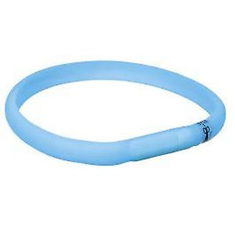 Trixie Band USB Flash verlichting Xs-S 35cm / 17mm