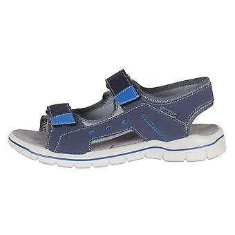 Ricosta Remo 6226900459 universal  kids shoes