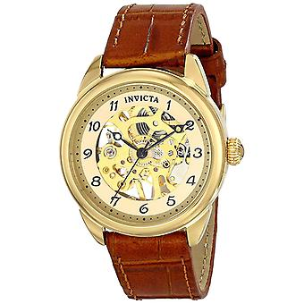 Invicta speciale Watch