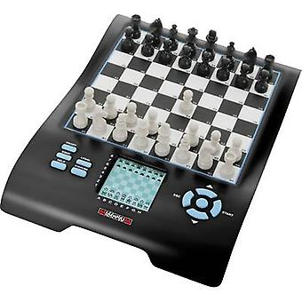 Millennium Europe Chess Champion Chess computer