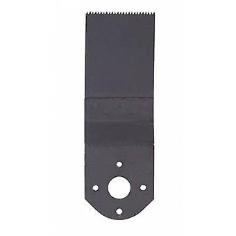 Ferm OTA1001 OTA1001 Plunzaag blad 34 mm 1 PC (s)