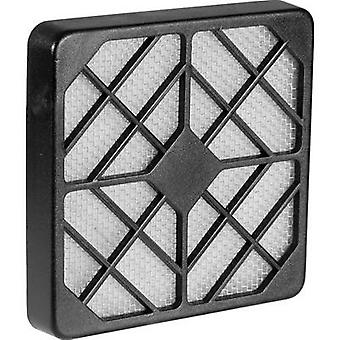 SEPA LFG80-45 Fan grille set 1 pc (s) (W x H x D) 86 x 80 x 12,2 mm de plástico