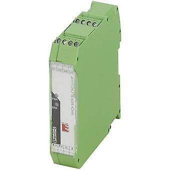 فينيكس الاتصال 2810638 MACX MCR-SL-CAC-12-I-UP