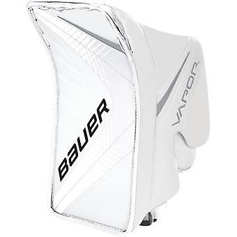 Bauer vapor X 700 stock hand senior