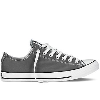 Converse joggesko Casual Converse Chuck Taylor All Star okse kull 14258
